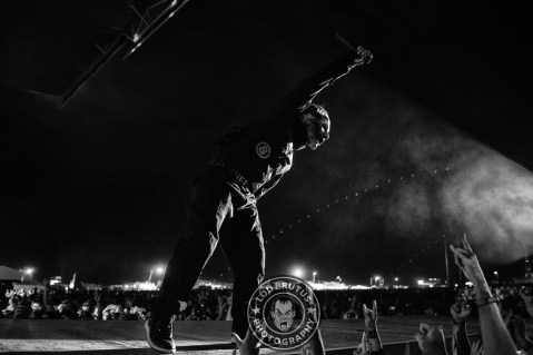 2016-ROCKFEST-SLIPKNOT-004-WEB