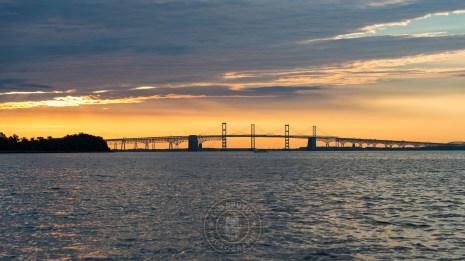 2017-chesapeake-bay-001-1-WEB