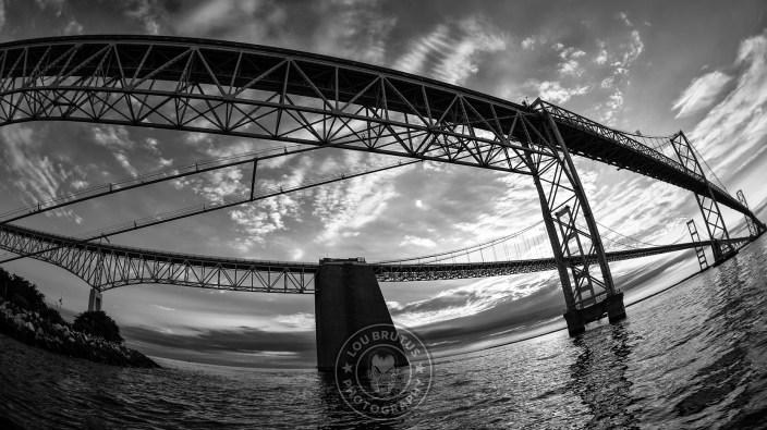 2017-chesapeake-bay-016-1-WEB