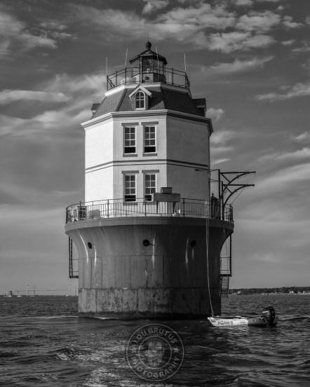 2017-chesapeake-bay-032-1-WEB