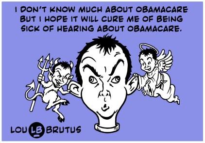 brutus-e-card-obamacare