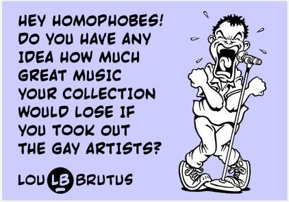 brutus-meme-phobes