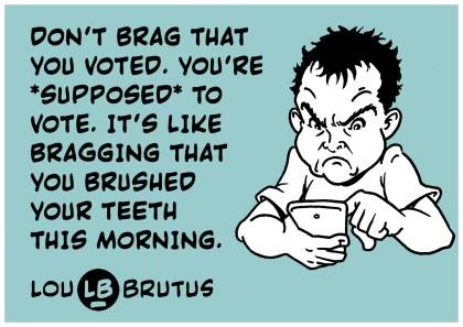 brutus-meme-voting-teeth