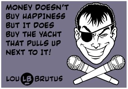 brutus-money-happiness