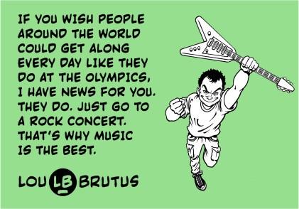 brutus-olympics-music