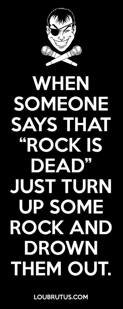 brutus-rock-is-dead-web