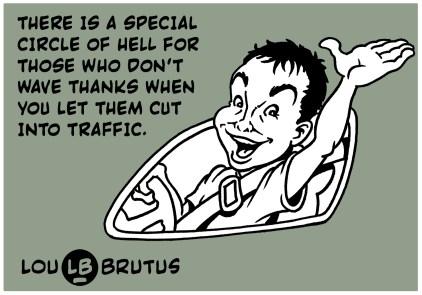 brutus-thank-u-wave