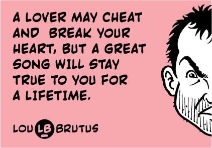 brutus-true-song