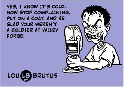 brutus-cold