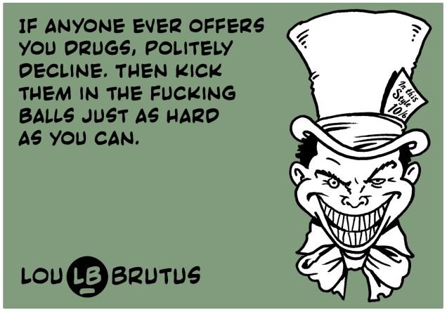 brutus-drug-offer