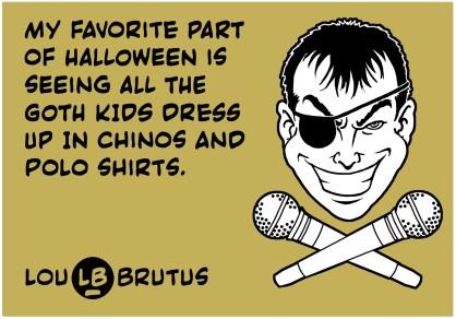 brutus-halloween-goth-kids