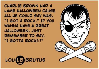 brutus-halloween-rock
