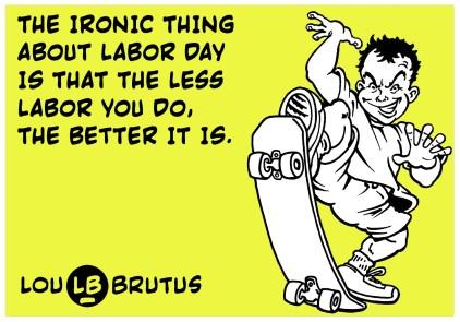 brutus-labor-day