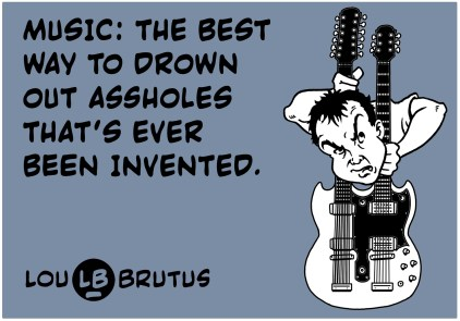brutus-music-assholes
