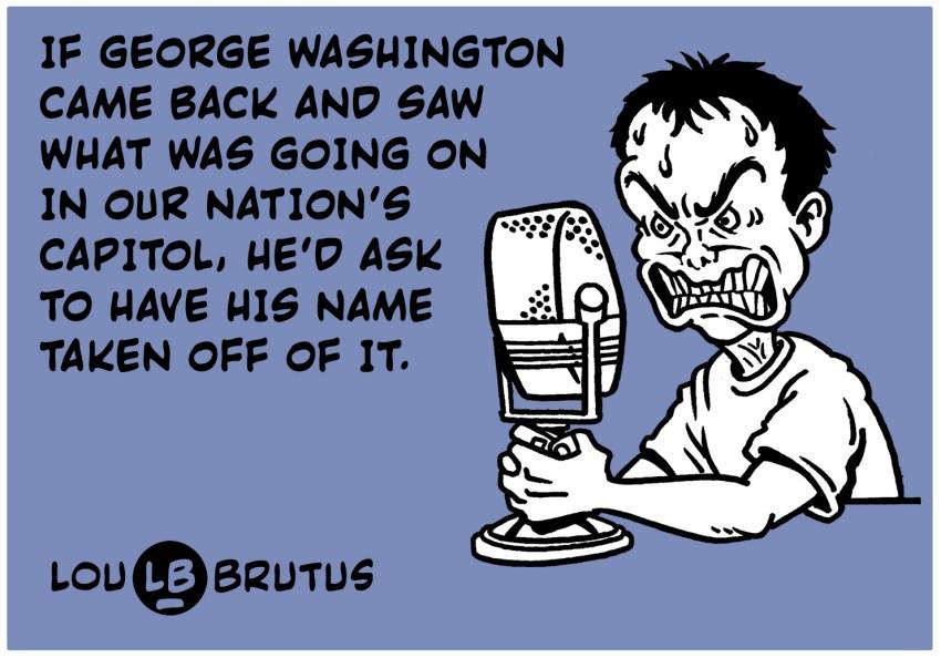 brutus-washington