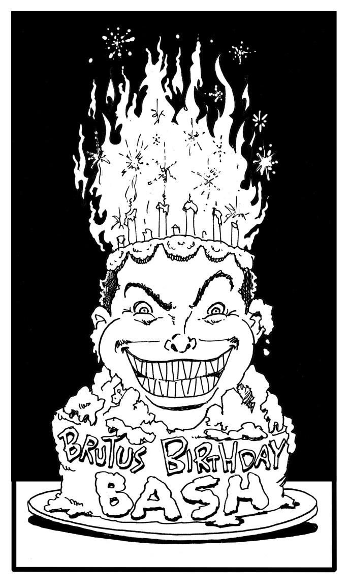 brutus_birthday_bash_rough