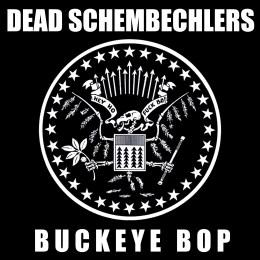 buckeyebop