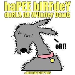 DARLA-DURLA-BIRTHDAY-MEME-WEB
