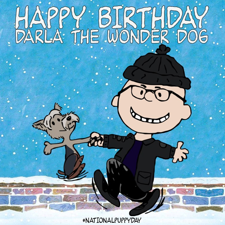 DARLA-PEANUTS-DANCING-birthday-web