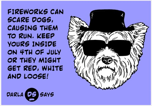 DARLA-SAYS-4TH-OF-JULY