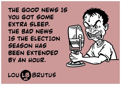 ecard-election-daylight