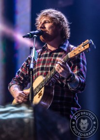 ED-SHEERAN-DC-2015-001-WEB