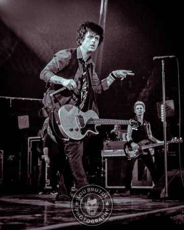 GreenDay-2013-014-WEB