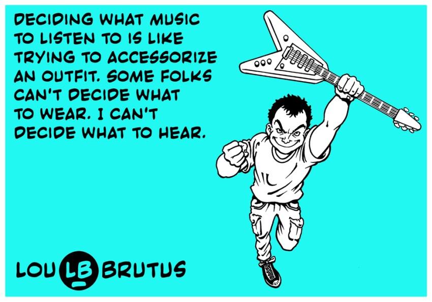 lb-accessorize