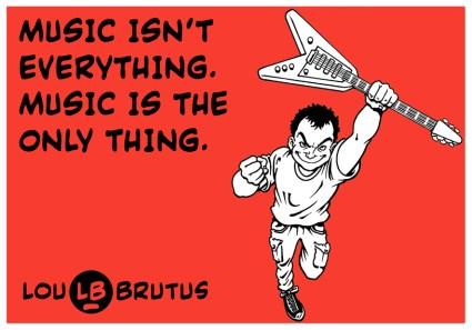 lb-everything