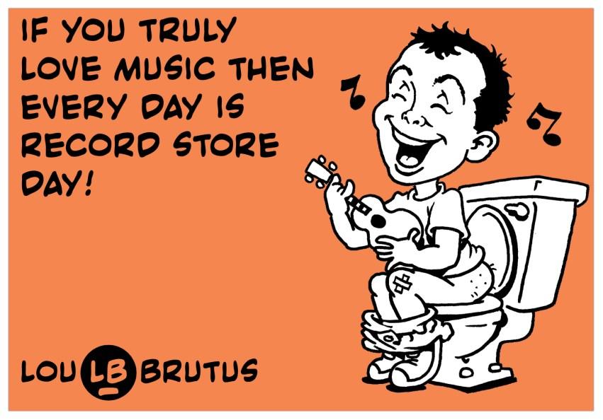 LB-record-store