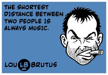 LB shortest distance