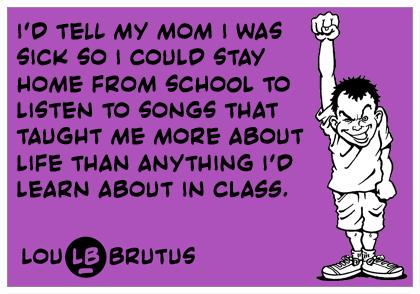 lb-sick-from-school