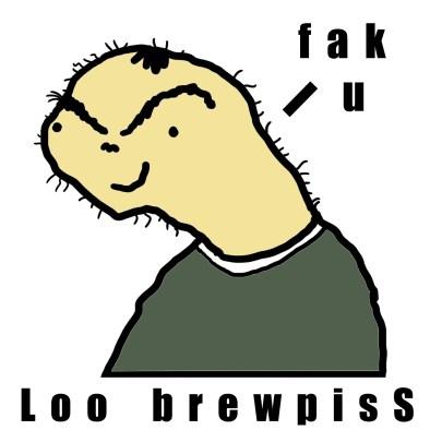 LoubrewpisS-fak-U-web