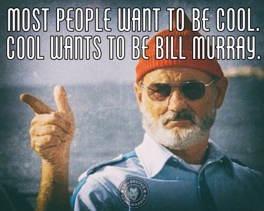 meme-bill-murray-cool