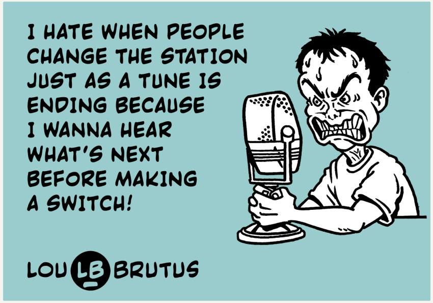 meme-brutus-station-change