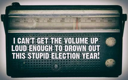 meme-election-year-radio