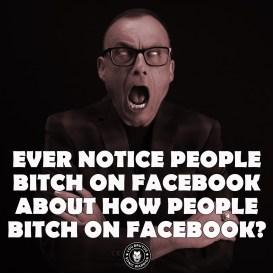 MEME-FB-BITCH-WEB