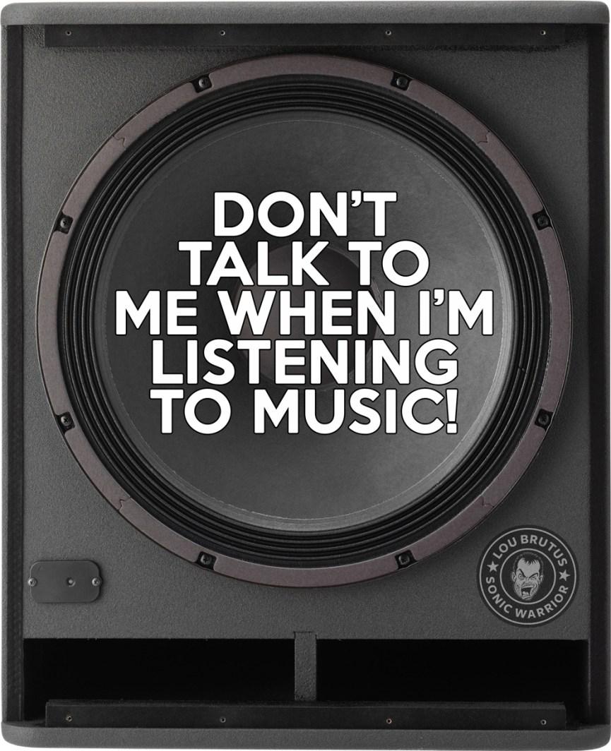 MEME-LISTENING-TO-MUSIC-WEB