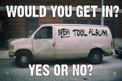 meme-new-tool-album
