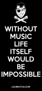 music-life-impossible