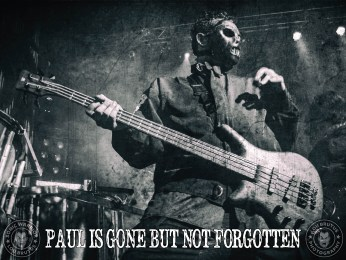 PAUL-WEB