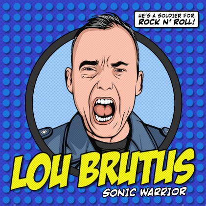 POP-ART-BRUTUS-SOLDIER-WEB