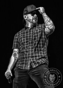 RF2015-SHINEDOWN-001-WEB