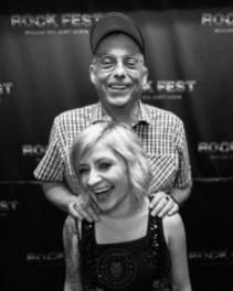 RockFestWI2017-033-1-WEB