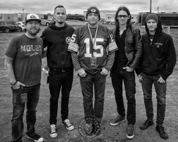 sb1-alter-bridge-002-web-brutus