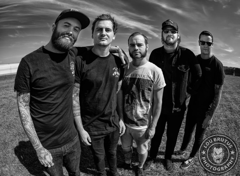 SONICBOOM2015-BEARTOOTH-001-WEB