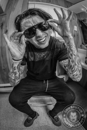 SONICBOOM2015-FALLINGINREVERSE-001-WEB