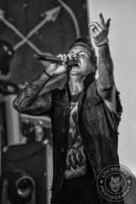 SONICBOOM2015-PAPAROACH-001-WEB