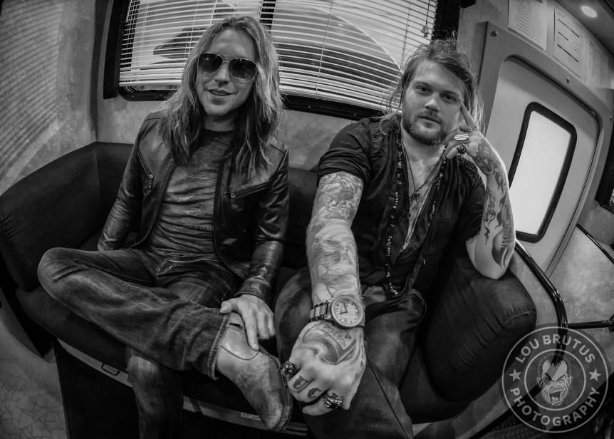 SONICBOOM2015-WEAREHARLOT-001-WEB