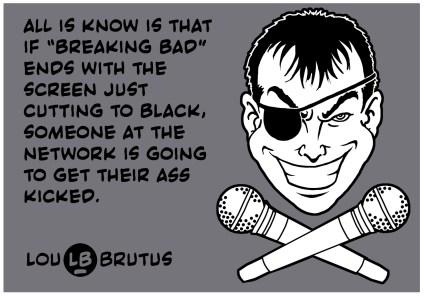 brutus-breaking-bad